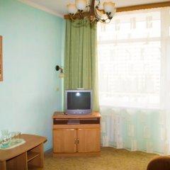Гостиница СССР комната для гостей фото 8