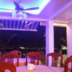 Отель Alaya Inn Мальдивы, Мале - отзывы, цены и фото номеров - забронировать отель Alaya Inn онлайн питание