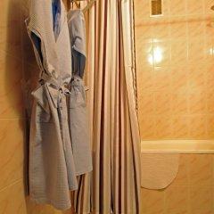 Гостиница Алгоритм в Казани 8 отзывов об отеле, цены и фото номеров - забронировать гостиницу Алгоритм онлайн Казань ванная фото 2