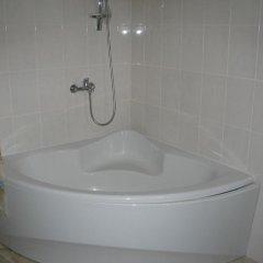 Гостиница Пансионат Совиньон ванная