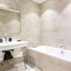 Отель Palais Saleya Boutique Hôtel 4* Апартаменты с различными типами кроватей фото 19