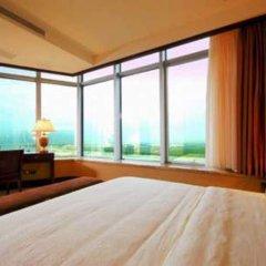 Grand Waldo Hotel Macau комната для гостей фото 5