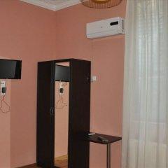 Narikala Palace Hotel удобства в номере