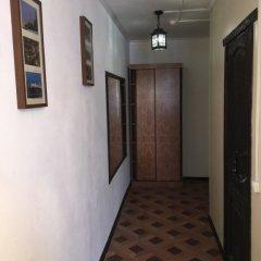 Мини-отель Строгино-Экспо 3* Люкс с различными типами кроватей фото 13