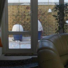 Гостиница Kvartira 55 в Москве отзывы, цены и фото номеров - забронировать гостиницу Kvartira 55 онлайн Москва комната для гостей фото 2