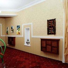 Отель Irmeni развлечения