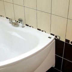 Гостиница Олимпийский ванная фото 4