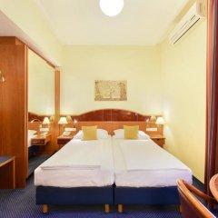 Отель Austria Classic Wien 3* Классический номер фото 4