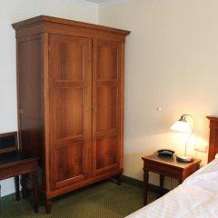 Hotel Deutsches Theater Stadtmitte (Downtown) удобства в номере
