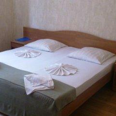 Отель Пансионат «Аибга» комната для гостей фото 3