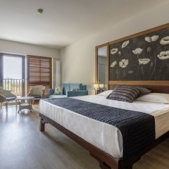 TUI Magic Life Waterworld Hotel 5* Стандартный номер с различными типами кроватей