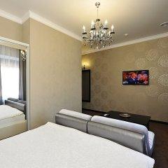 Гостиница Rest House комната для гостей фото 3