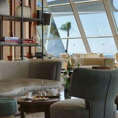 Amathus Beach Hotel in Limassol, Cyprus from 369$, photos, reviews - zenhotels.com hotel bar