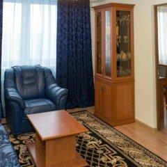 Гостиница РАНХиГС комната для гостей фото 2