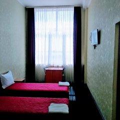 Гостиница Акватория комната для гостей фото 2