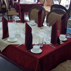 Отель Registon Узбекистан, Самарканд - 1 отзыв об отеле, цены и фото номеров - забронировать отель Registon онлайн питание