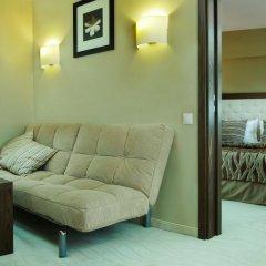 Гостиничный Комплекс Жемчужина 4* Улучшенный люкс фото 3