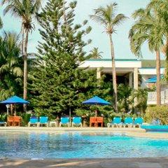Отель Decameron Marazul - All Inclusive Колумбия, Сан-Андрес - отзывы, цены и фото номеров - забронировать отель Decameron Marazul - All Inclusive онлайн детские мероприятия