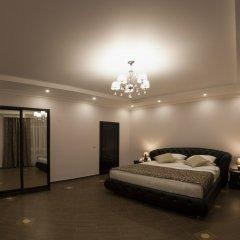 Мини-отель Мадо комната для гостей фото 3