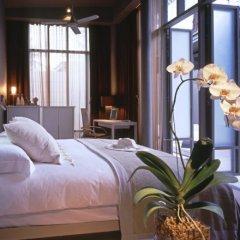 Отель SALA Phuket Mai Khao Beach Resort 5* Люкс Presidential pool villa с различными типами кроватей