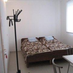 Гостиница 9 Мая удобства в номере