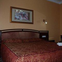 Отель Asia Bukhara комната для гостей фото 4
