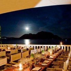 Отель Evason Phuket & Bon Island