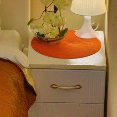 Гостиница Мини-Отель Остоженка 47 в Москве 1 отзыв об отеле, цены и фото номеров - забронировать гостиницу Мини-Отель Остоженка 47 онлайн Москва удобства в номере фото 2