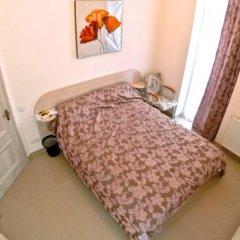 Апартаменты A&A Apartments комната для гостей
