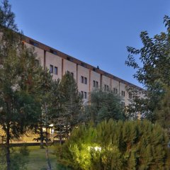 Отель Altinyazi Otel фото 3