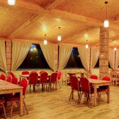 Hotel Qefilyan Алаверди помещение для мероприятий