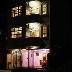Alaya Inn in North Male Atoll, Maldives from 147$, photos, reviews - zenhotels.com hotel front