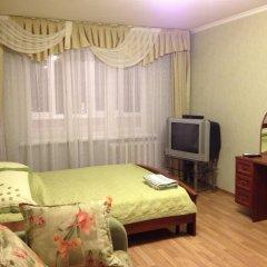 Гостиница Apartamenti Ekaterinodar 2 детские мероприятия фото 2