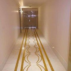 Selectum Luxury Resort Belek 5* Резиденция Presidential с различными типами кроватей фото 5