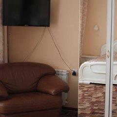 Гостиница Мини-Отель Меркурий в Кемерово отзывы, цены и фото номеров - забронировать гостиницу Мини-Отель Меркурий онлайн бассейн