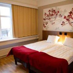 Отель CAPSIS Салоники комната для гостей фото 6