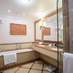 Belmond Гранд Отель Европа 5* Полулюкс с различными типами кроватей фото 4