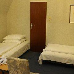 Schweizerhof Hotel Вена комната для гостей фото 7