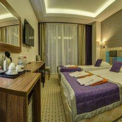 Гостиница ГК Новый Свет Номер Стандарт улучшенный с различными типами кроватей фото 2