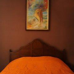 Villa Daffodil - Special Class Турция, Фетхие - отзывы, цены и фото номеров - забронировать отель Villa Daffodil - Special Class онлайн интерьер отеля