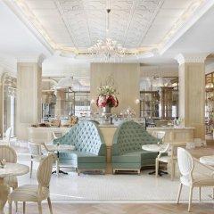 Отель Habtoor Palace, LXR Hotels & Resorts питание фото 4