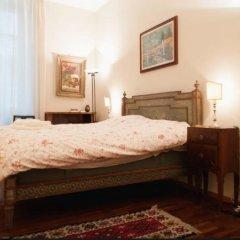 Отель Mercanti 17 комната для гостей фото 4
