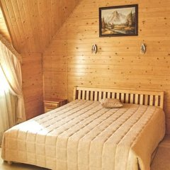 Отель From Home To Home B&b Светлогорск сауна