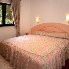 Отель Village Laguna Galijot комната для гостей фото 4