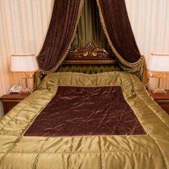 Гостиница Royal Grand Hotel & Spa Украина, Трускавец - отзывы, цены и фото номеров - забронировать гостиницу Royal Grand Hotel & Spa онлайн удобства в номере