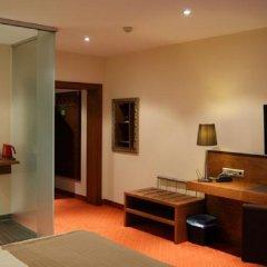 Hotel Salzburg Зальцбург удобства в номере фото 5