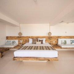Отель Meraki Resort (Adults Only) 4* Люкс Hall of fame с различными типами кроватей