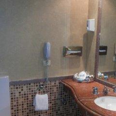 Lagoon Hotel and Spa Alexandria ванная фото 2