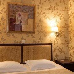 Гостиница Минск 4* Улучшенные апартаменты с различными типами кроватей фото 2