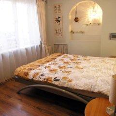 Гостиница КиевРент Украина, Киев - 3 отзыва об отеле, цены и фото номеров - забронировать гостиницу КиевРент онлайн комната для гостей фото 4
